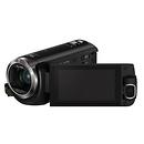Panasonic | HC-W570 HD Camcorder (Black) | HCW570