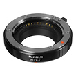 MCEX-11 11mm Extension Tube for Fujifilm X-Mount