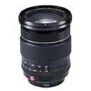 Fujifilm | XF 16-55mm F2.8 R LM WR Lens | 6443072