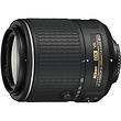 AF-S DX NIKKOR 55-200mm f/4-5.6G ED VR II Lens