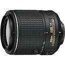 Nikon | AF-S DX NIKKOR 55-200mm f/4-5.6G ED VR II Lens | 20050