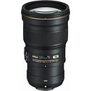 Nikon | AF-S NIKKOR 300mm f/4E PF ED VR Lens | 2223