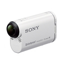 Sony | HDR-AS100V POV Action Cam | HDRAS200VW