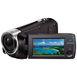 HDR-PJ440 HD Camcorder with Built-In Projector and 8GB Internal Memory