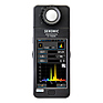 C-700R SpectroMaster Color Meter with Wireless Flash Triggering Thumbnail 0