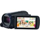 Canon | VIXIA HF R60 Full HD Camcorder | 0279C001