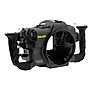 MDX-5D Underwater Housing For Canon EOS 5D Mark III - Open Box