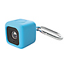 Bumper Case for CUBE Action Camera (Blue)