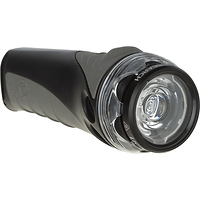 Light and Motion | GoBe 500 Search Flashlight | 8560516