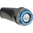 Light and Motion | GoBe 700 Spot Headlamp | 8560510