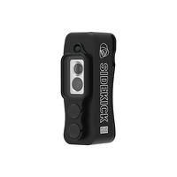 Light and Motion Sidekick GoPro 600 flood Duo Light (Black)