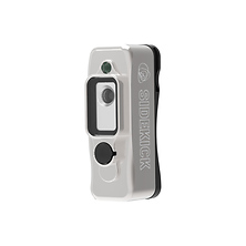 Sidekick 600 flood Duo Light (Silver) for GoPro Image 0
