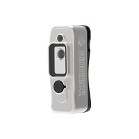 Light and Motion Sidekick GoPro 600 flood Duo Light (Silver)
