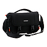 Metro DSLR Gadget Bag