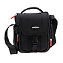 Metro DSLR Gadget Bag (Small)