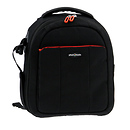 Phototools Metro DSLR Backpack