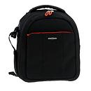 Phototools Metro DSLR Backpack