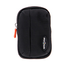 Phototools Metro Small Camera Pouch