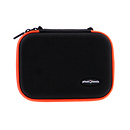 Phototools Metro GoPro Hard Case