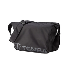 Tools Packlite Travel Bag for BYOB 9 (Black) Image 0