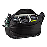 Tools Packlite Travel Bag for BYOB 13 (Black) Thumbnail 2