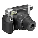 Fujifilm | INSTAX Wide 300 Instant Film Camera | 16445783