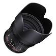 50mm T1.5 AS UMC Cine DS Lens for Sony E Mount