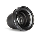 Lensbaby | Sweet 50 Optic for Composer Pro | LBO50