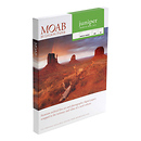Legion Moab 5 x 7 In. Juniper Baryta Rag 305 Paper (25 Sheets)