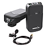 RodeLink Wireless Filmmaker Deluxe Kit