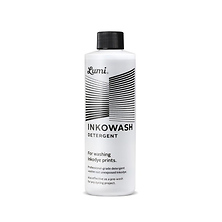 Inkowash 4 oz Dye Detergent for use with Inkodye Image 0