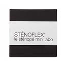 Lomography Stenoflex Mini Labo Black
