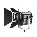 Visio Light Inc. | Fresnel LED Lighting ZOOM 100 | ZOOM100D