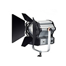 Visio Light Inc. | Fresnel LED Lighting ZOOM 350 | ZOOM350D