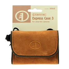 Express Case 3 (Gold) Image 0