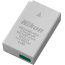 Nikon | EN-EL24 Rechargeable Lithium-Ion Battery Pack | 3790