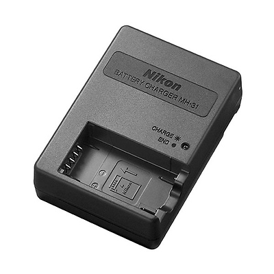 MH-31 Battery Charger Image 0