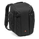 Manfrotto | Pro Backpack 30 | MB MP-BP-30BB