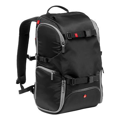 Advanced Travel Backpack Image 0