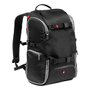 Manfrotto | Advanced Travel Backpack | MB MA-BP-TRV