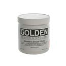 Golden Artist Colors | 16 Oz Golden Absorbant Ground (White) | GLD-3555-6