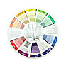 9-1/4 In. Artist Color Wheel Thumbnail 1