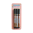 Metallic Calligraphy Marker 3 pc Set