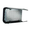 Kino Flo | Diva-Lite 400 Universal One Light Kit (100-265VAC) | KIT-D4-120U