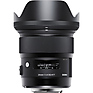 24mm f/1.4 DG HSM Art Lens for Sony E