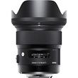 24mm f/1.4 DG HSM Art Lens (Nikon F-Mount)