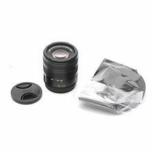 18-56mm f/3.5-5.6 ASPH T Lens - Pre-Owned Image 0