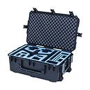 Go Professional Cases INSPIRE Watertight Hard Case for DJI Inspire 1 Quadcopter