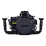 MDX-7D Mark II Underwater Housing for Canon EOS 7D Mark II Thumbnail 0