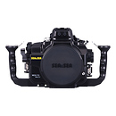Sea & Sea | MDX-7D Mark II Underwater Housing for Canon EOS 7D Mark II | SS-06175